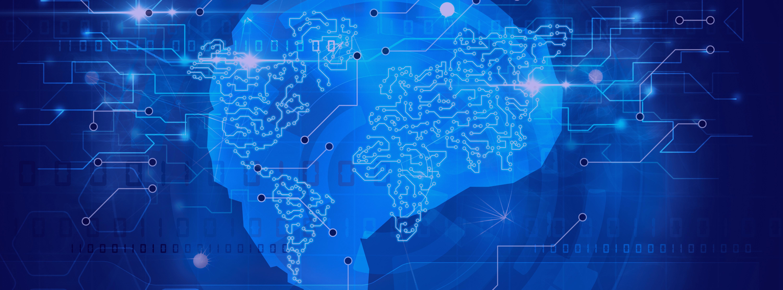 META VCI MAP